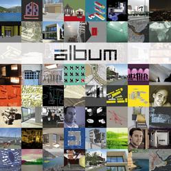 Hier finden sie eine Sammlung aus- gewählter Projekte, Studien, Skizzen und Ideen!
