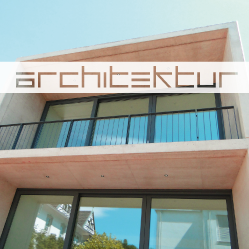 Sie folgt komplexen Ansprüchen der heutigen Zeit. Die Visionen unserer Auftraggeber und unser Verständnis von moderner Architektur spiegeln sich in unseren Entwürfen wider...