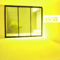 iva architektur stellt sich vor —  Wir bearbeiten ein breites Spektrum als Architekten, Planer und Designer. Erfahren Sie hier noch mehr über unser Architekturbüro...