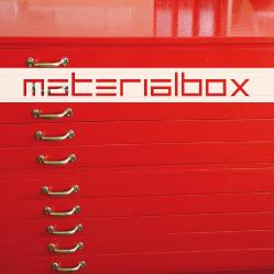 Sie interessieren sich für Infomaterial zum Download, Links oder Hilfestel- lungen für (zukünftige) Bauherren? Dann öffnen Sie bitte einfach unsere 'materialbox'...