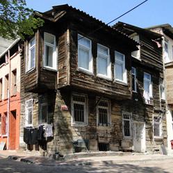 HIAR Istanbul